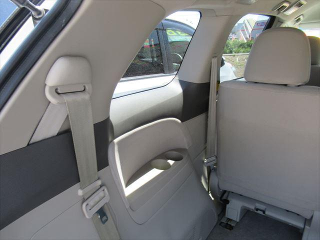 X 4WD 社外ナビ 左PSドア Pスタート スマートキー(28枚目)