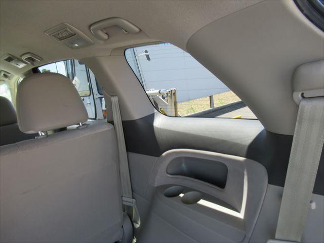 X 4WD 社外ナビ 左PSドア Pスタート スマートキー(29枚目)
