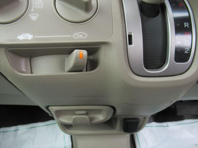 G 4WD ETC ナビ Gathers バックカメラ(14枚目)