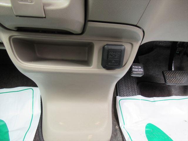 G 4WD ETC ナビ Gathers バックカメラ(15枚目)