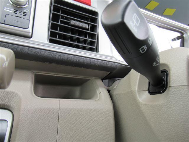 G 4WD ETC ナビ Gathers バックカメラ(16枚目)