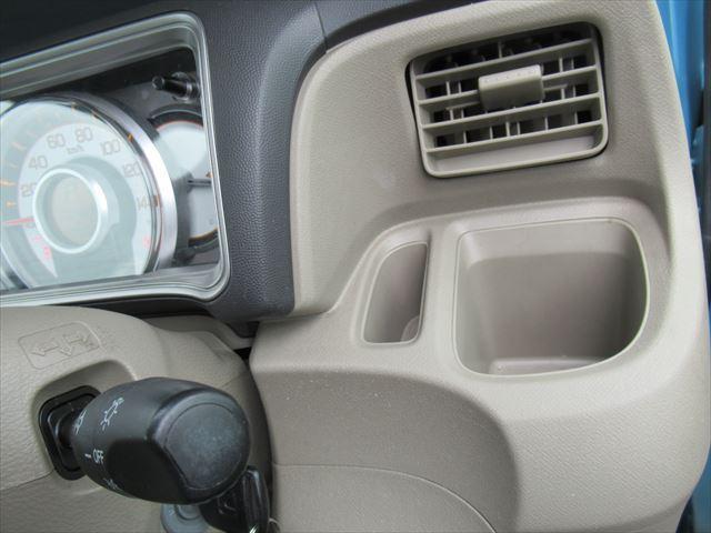 G 4WD ETC ナビ Gathers バックカメラ(18枚目)