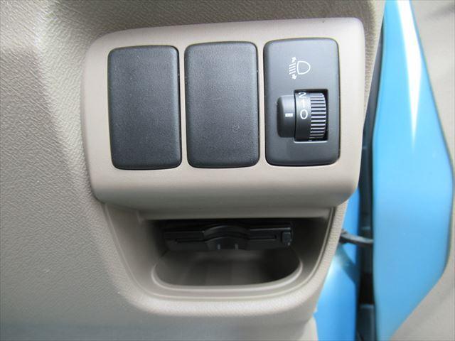 G 4WD ETC ナビ Gathers バックカメラ(19枚目)