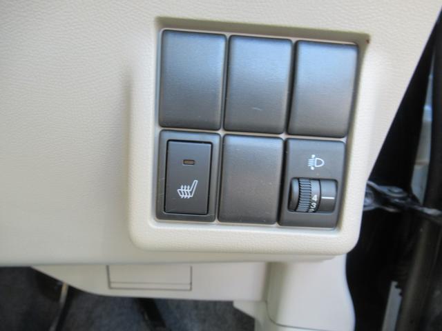 E 4WD ETC ナビ プッシュスタート スマートキー(18枚目)