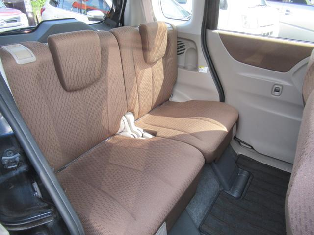 E 4WD ETC ナビ プッシュスタート スマートキー(20枚目)