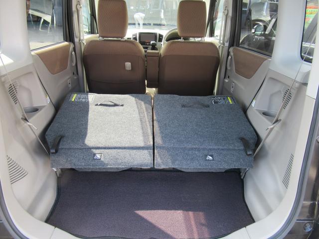 E 4WD ETC ナビ プッシュスタート スマートキー(25枚目)