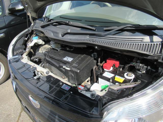 E 4WD ETC ナビ プッシュスタート スマートキー(30枚目)