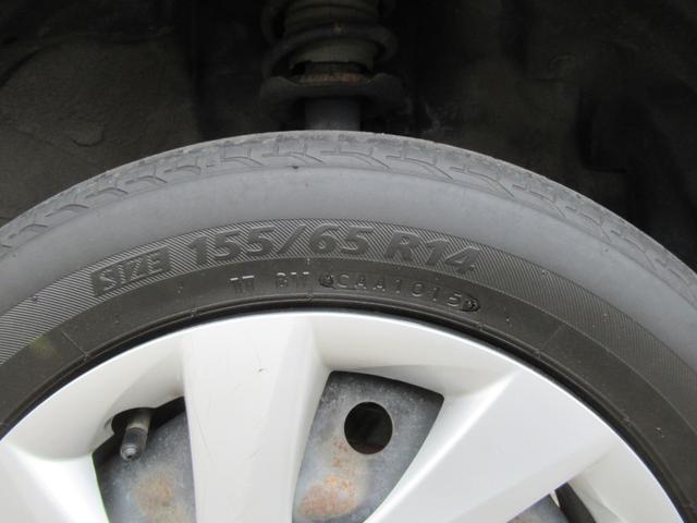 X 4WD ABS ワンオーナー ナビTV バックカメラ インテリキー(7枚目)