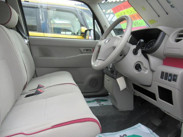 X 4WD ABS ワンオーナー ナビTV バックカメラ インテリキー(10枚目)