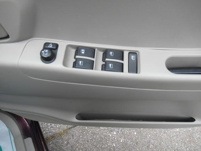 X 4WD ABS ワンオーナー ナビTV バックカメラ インテリキー(11枚目)