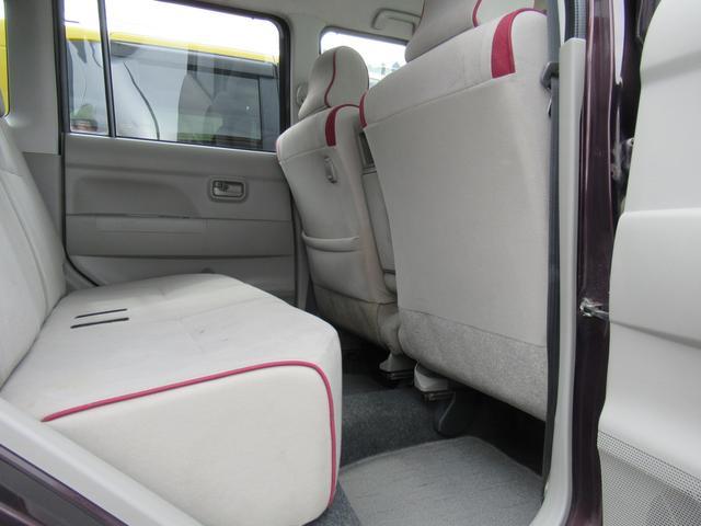 X 4WD ABS ワンオーナー ナビTV バックカメラ インテリキー(27枚目)
