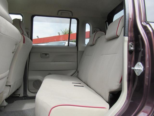 X 4WD ABS ワンオーナー ナビTV バックカメラ インテリキー(28枚目)