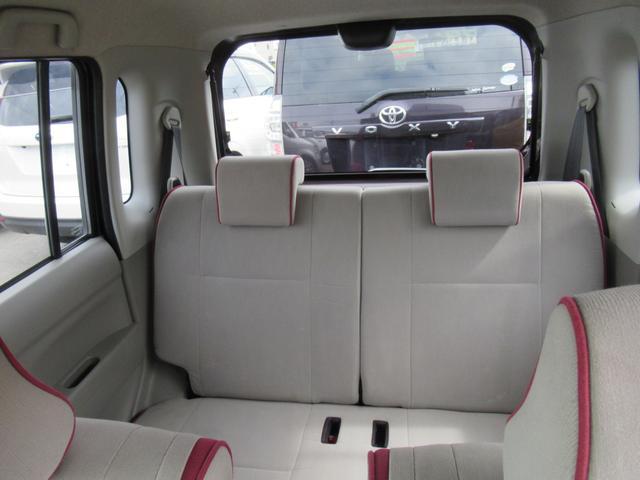 X 4WD ABS ワンオーナー ナビTV バックカメラ インテリキー(29枚目)