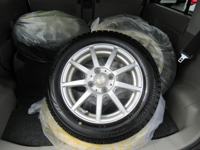X 4WD ABS ワンオーナー ナビTV バックカメラ インテリキー(34枚目)