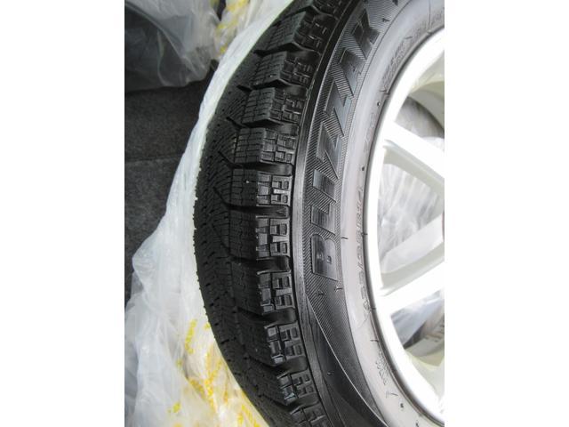 X 4WD ABS ワンオーナー ナビTV バックカメラ インテリキー(35枚目)