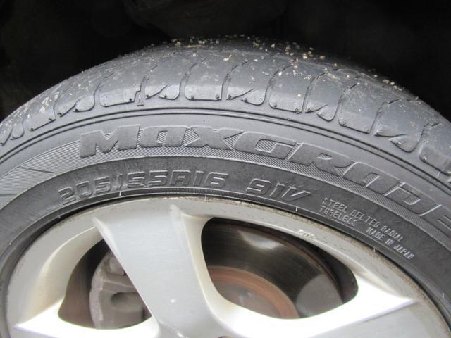 2.0i Bスポーツリミテッド 4WD ABS ETC キーレス エンスタ ナビ TV 純正オーディオ 現状渡し(7枚目)