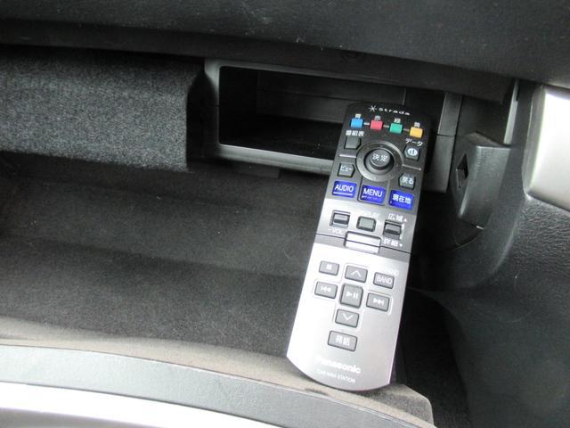 2.0i Bスポーツリミテッド 4WD ABS ETC キーレス エンスタ ナビ TV 純正オーディオ 現状渡し(12枚目)