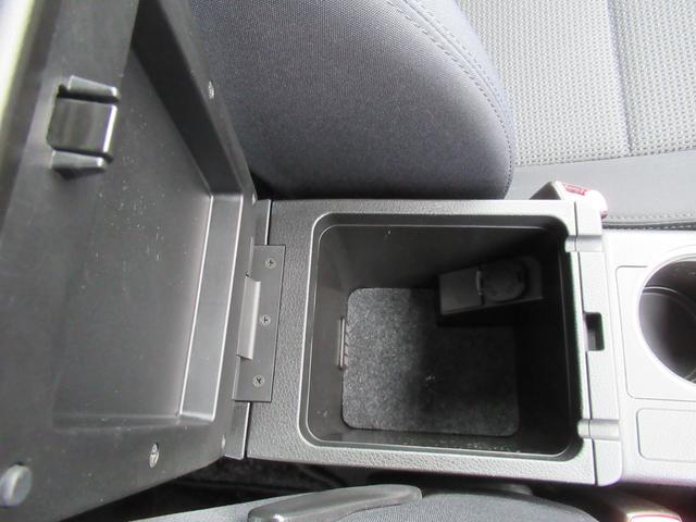 2.0i Bスポーツリミテッド 4WD ABS ETC キーレス エンスタ ナビ TV 純正オーディオ 現状渡し(20枚目)