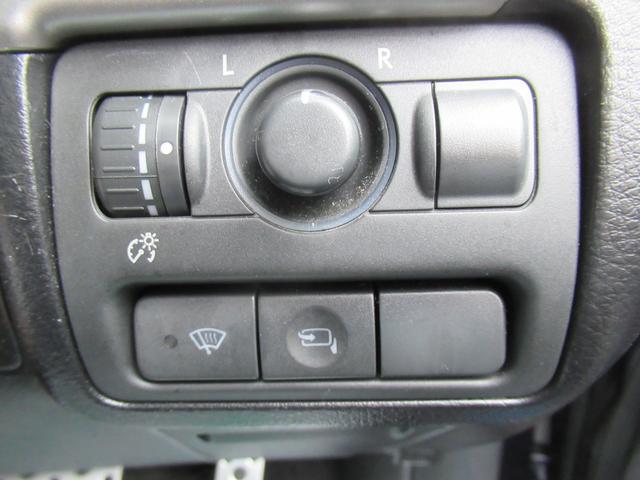 2.0i Bスポーツリミテッド 4WD ABS ETC キーレス エンスタ ナビ TV 純正オーディオ 現状渡し(29枚目)