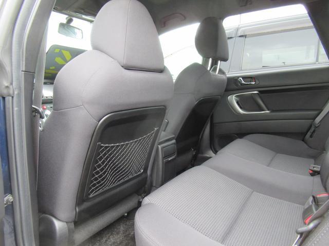 2.0i Bスポーツリミテッド 4WD ABS ETC キーレス エンスタ ナビ TV 純正オーディオ 現状渡し(31枚目)