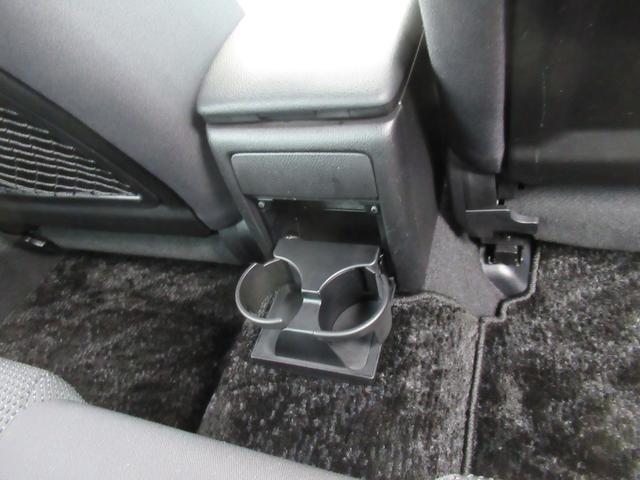 2.0i Bスポーツリミテッド 4WD ABS ETC キーレス エンスタ ナビ TV 純正オーディオ 現状渡し(32枚目)
