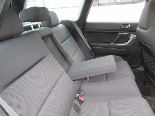 2.0i Bスポーツリミテッド 4WD ABS ETC キーレス エンスタ ナビ TV 純正オーディオ 現状渡し(33枚目)