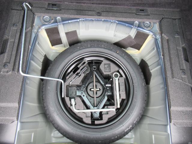 2.0i Bスポーツリミテッド 4WD ABS ETC キーレス エンスタ ナビ TV 純正オーディオ 現状渡し(40枚目)