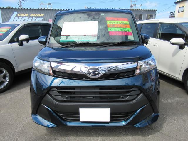 X SAIII 4WD ABS ETC TRC 純正ナビ バックカメラ プッシュスタート スマートキー 左側パワースライドドア アイドリングストップ(2枚目)