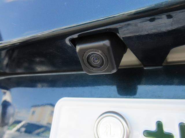X SAIII 4WD ABS ETC TRC 純正ナビ バックカメラ プッシュスタート スマートキー 左側パワースライドドア アイドリングストップ(15枚目)
