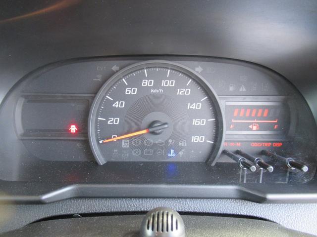 X SAIII 4WD ABS ETC TRC 純正ナビ バックカメラ プッシュスタート スマートキー 左側パワースライドドア アイドリングストップ(21枚目)