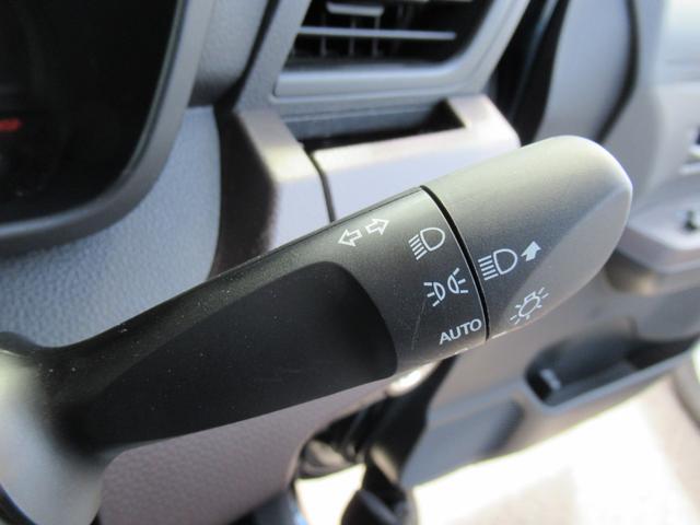 X SAIII 4WD ABS ETC TRC 純正ナビ バックカメラ プッシュスタート スマートキー 左側パワースライドドア アイドリングストップ(24枚目)