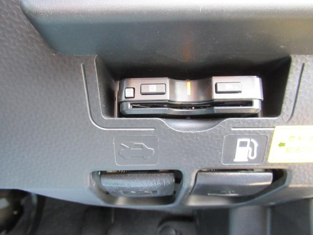 X SAIII 4WD ABS ETC TRC 純正ナビ バックカメラ プッシュスタート スマートキー 左側パワースライドドア アイドリングストップ(26枚目)