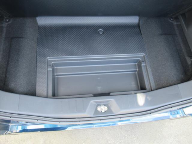 X SAIII 4WD ABS ETC TRC 純正ナビ バックカメラ プッシュスタート スマートキー 左側パワースライドドア アイドリングストップ(35枚目)