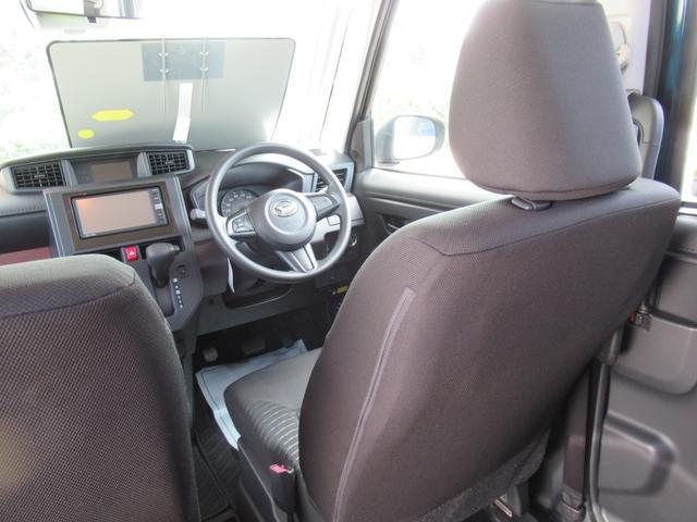 X SAIII 4WD ABS ETC TRC 純正ナビ バックカメラ プッシュスタート スマートキー 左側パワースライドドア アイドリングストップ(43枚目)