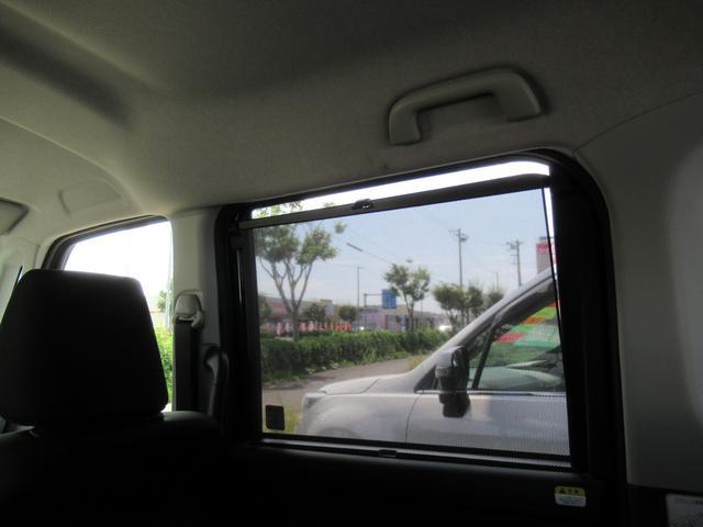 X SAIII 4WD ABS ETC TRC 純正ナビ バックカメラ プッシュスタート スマートキー 左側パワースライドドア アイドリングストップ(46枚目)