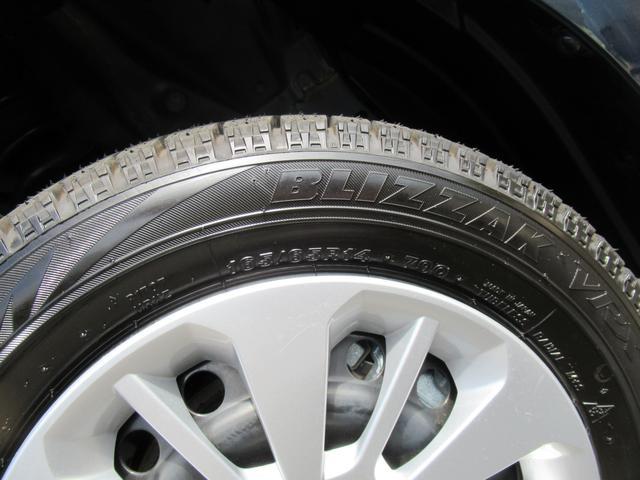 X SAIII 4WD ABS ETC TRC 純正ナビ バックカメラ プッシュスタート スマートキー 左側パワースライドドア アイドリングストップ(49枚目)