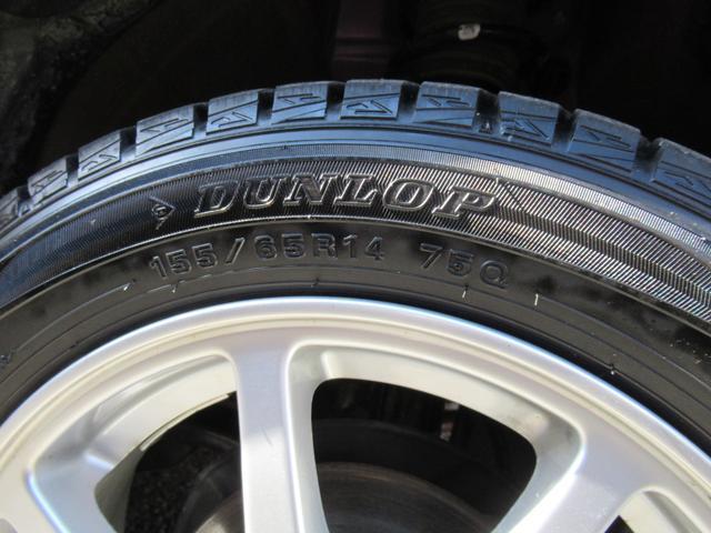 X SAIII 4WD ABS キーレス アイドリングストップ スマートアシスト コーナーセンサー(7枚目)