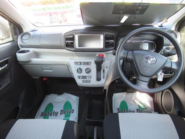 X SAIII 4WD ABS キーレス アイドリングストップ スマートアシスト コーナーセンサー(8枚目)