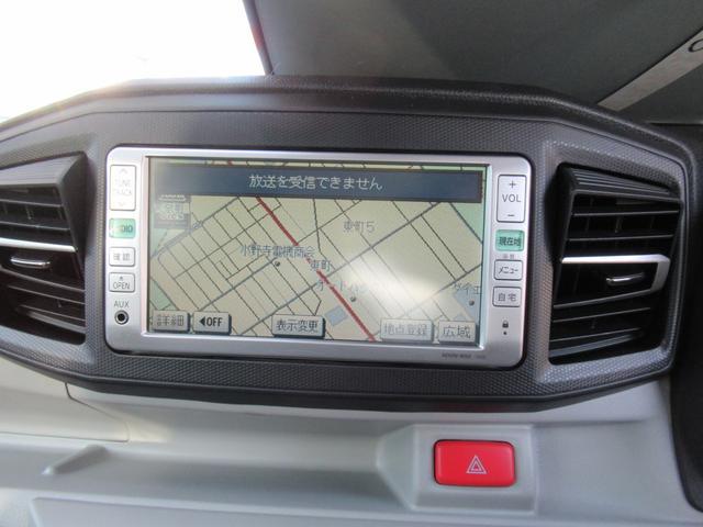 X SAIII 4WD ABS キーレス アイドリングストップ スマートアシスト コーナーセンサー(12枚目)