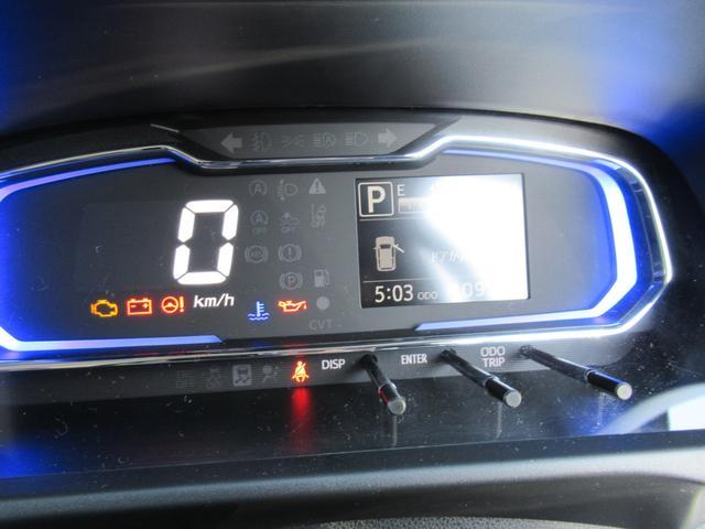 X SAIII 4WD ABS キーレス アイドリングストップ スマートアシスト コーナーセンサー(16枚目)