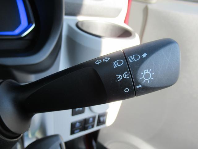 X SAIII 4WD ABS キーレス アイドリングストップ スマートアシスト コーナーセンサー(18枚目)
