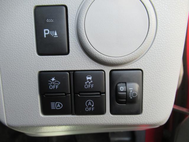 X SAIII 4WD ABS キーレス アイドリングストップ スマートアシスト コーナーセンサー(19枚目)