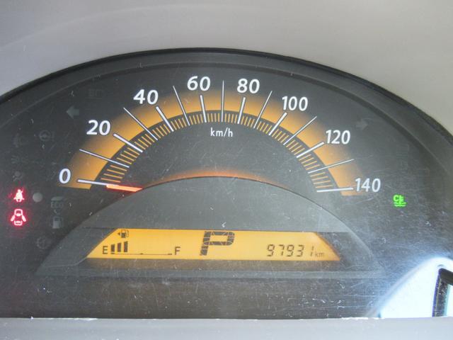 リミテッドII 4WD ABS 社外ナビ 社外エンジンスターター 両側パワースライドドア プッシュスタート スマートキー ディスチャージ 社外アルミ ユーザー買取 シートヒーター(19枚目)