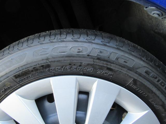 カスタム RS ハイパーSAII 4WD ABS キーレス アイドリングストップ スマートアシスト 横滑防止 衝突安全 純正オーディオ 冬タイヤ積込(7枚目)