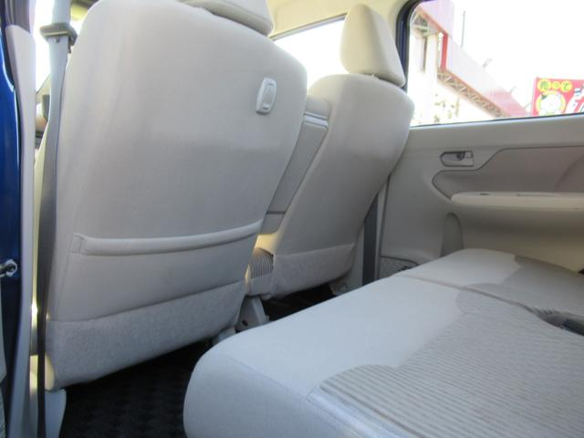 カスタム RS ハイパーSAII 4WD ABS キーレス アイドリングストップ スマートアシスト 横滑防止 衝突安全 純正オーディオ 冬タイヤ積込(25枚目)