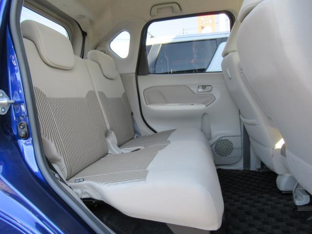 カスタム RS ハイパーSAII 4WD ABS キーレス アイドリングストップ スマートアシスト 横滑防止 衝突安全 純正オーディオ 冬タイヤ積込(26枚目)