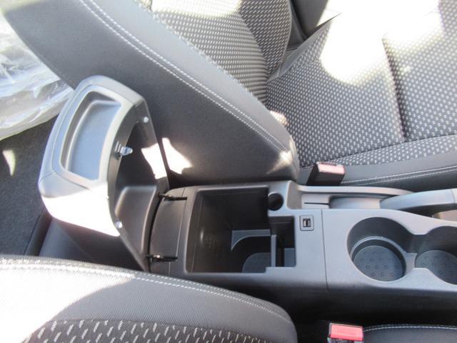 20G FOUR 4WD ABS ナビ フルセグTV インテリキー 冬タイヤ積み込み・社外アルミ付き サアイドエアバック HIDライト ガラスルーフ(18枚目)