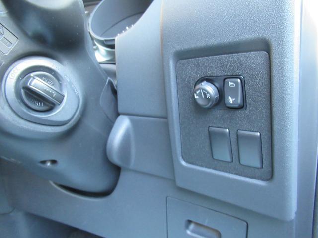 20G FOUR 4WD ABS ナビ フルセグTV インテリキー 冬タイヤ積み込み・社外アルミ付き サアイドエアバック HIDライト ガラスルーフ(22枚目)