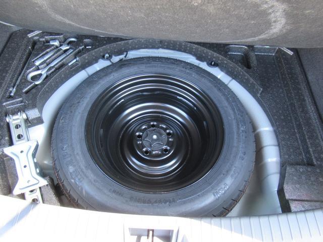 20G FOUR 4WD ABS ナビ フルセグTV インテリキー 冬タイヤ積み込み・社外アルミ付き サアイドエアバック HIDライト ガラスルーフ(30枚目)