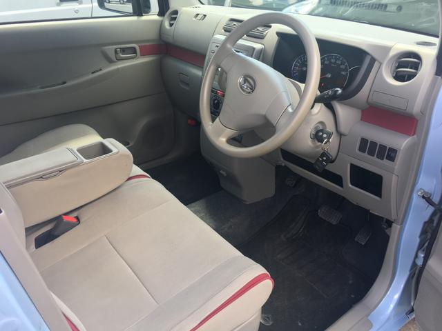 L 4WD(13枚目)